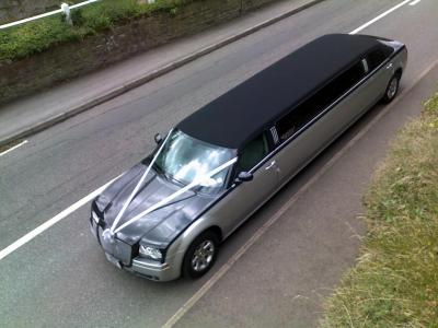 Wedding-Baby-bentley-Limo1.jpg