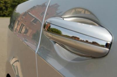 Bentley-handle-01.jpg