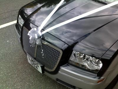 Wedding-Baby-bentley-Limo.jpg