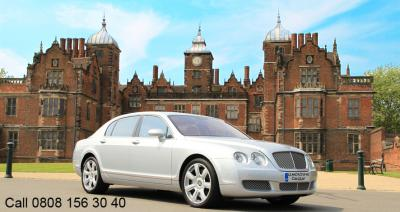 Bentley-hire-photo-1.jpg
